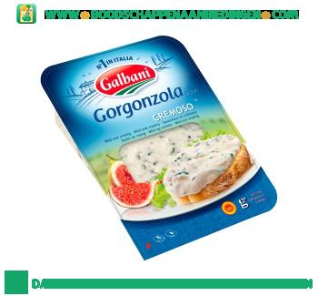 Galbani Gorgonzola aanbieding