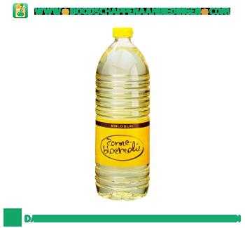 Goldsun Zonnebloemolie aanbieding