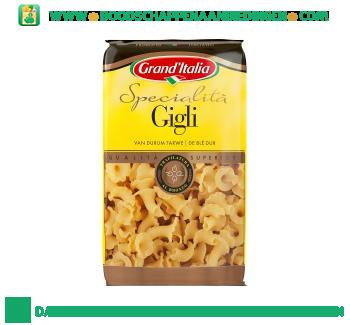 Grand'Italia Gigli premium aanbieding