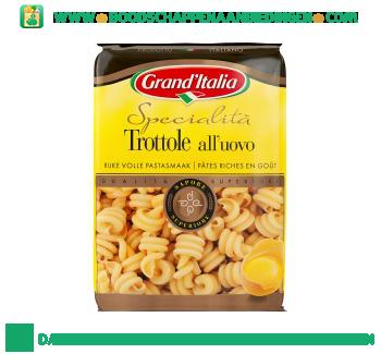 Grand'Italia Trottole premium aanbieding