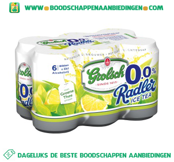 Grolsch_Radler_ice_tea_0,0_procent_aanbieding