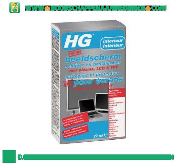 HG Beeldbeschermer aanbieding