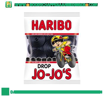 Haribo Jo-Jo's aanbieding