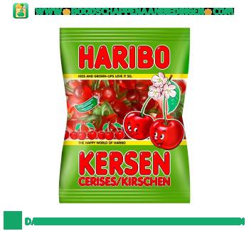 Haribo Kersen aanbieding