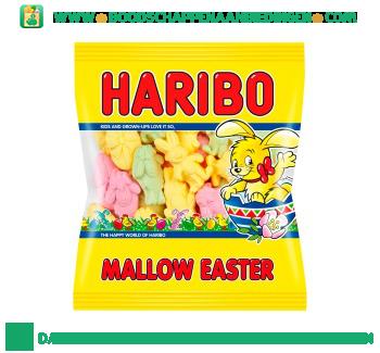 Haribo Mallow easter aanbieding