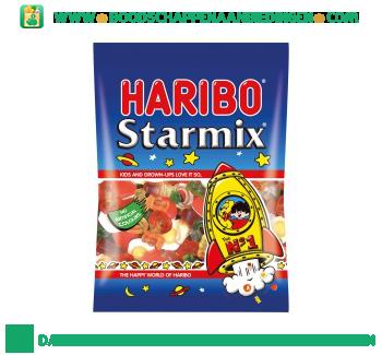 Haribo Starmix aanbieding