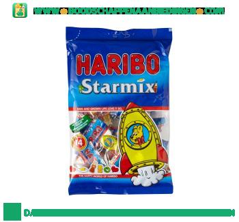 Haribo Starmix uitdeelzak aanbieding