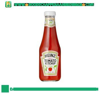 Tomato ketchup aanbieding