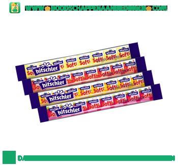Hitschler Softi candy cubes aanbieding