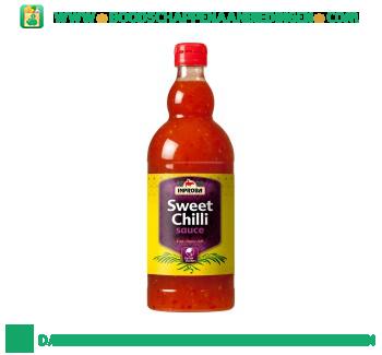 Inproba Chilli sauce sweet aanbieding