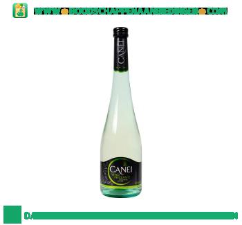 Italië Canei vino frizzante aanbieding