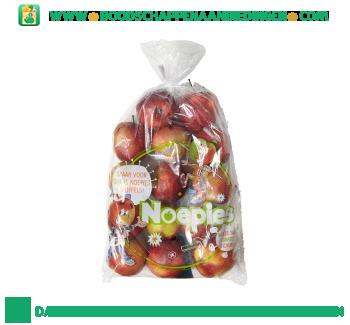 Jonagold appels aanbieding