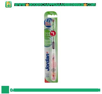 Tandenborstel small size soft aanbieding