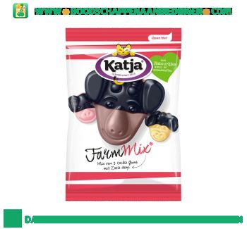 Katja Farm mix aanbieding
