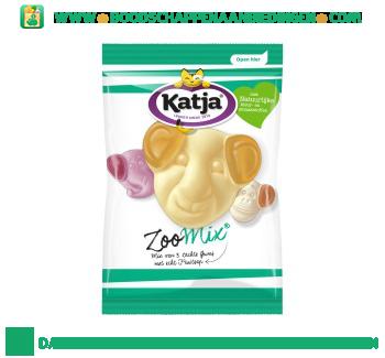 Katja Zoo mix aanbieding