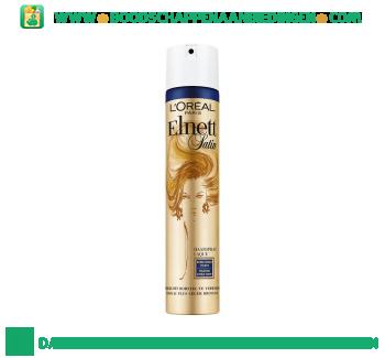 L'Oréal Elnett Haarspray extra sterk aanbieding