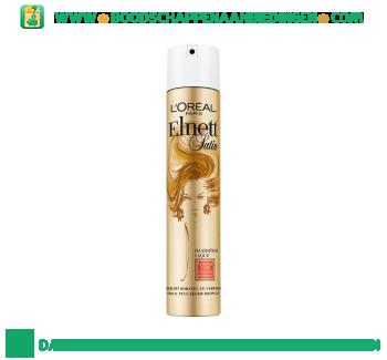L'Oréal Elnett Haarspray normaal aanbieding