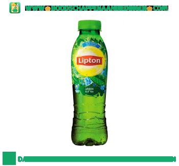 Lipton Ice Tea Green aanbieding