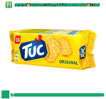 Lu Tuc original aanbieding