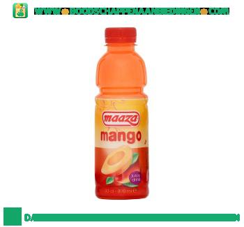 Maaza Mango aanbieding