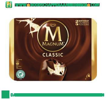 Magnum IJs classic aanbieding