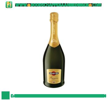 Martini Prosecco aanbieding