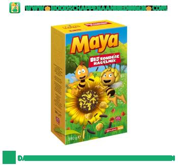 Maya BIJzondere hagelmix aanbieding