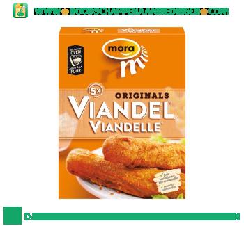 Mora Viandel aanbieding