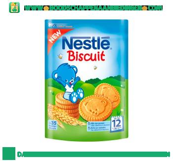 Biscuit aanbieding