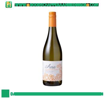 Nieuw Zeeland Ana sauvignon blanc aanbieding