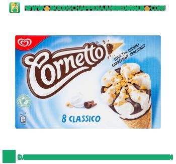 Ola IJs classico aanbieding