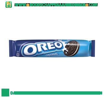 Oreo Classic rollpack aanbieding