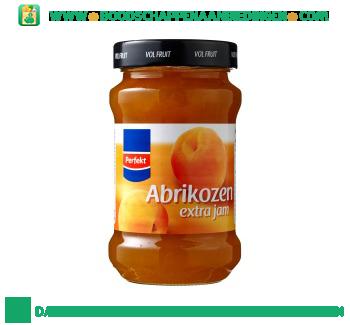 Perfekt Abrikozen extra jam aanbieding