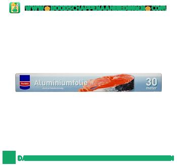 Perfekt Aluminiumfolie 30 meter aanbieding