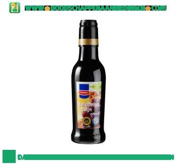 Perfekt Balsamico azijn aanbieding