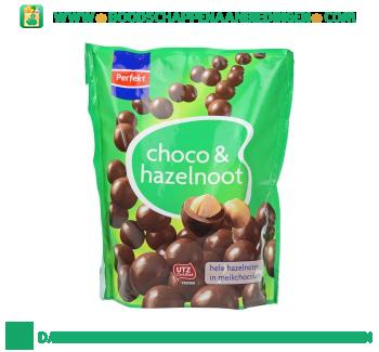 Perfekt Choco & hazelnoot aanbieding