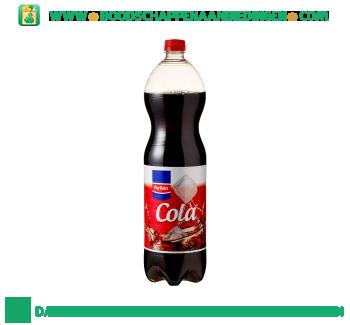 Perfekt Cola regular aanbieding