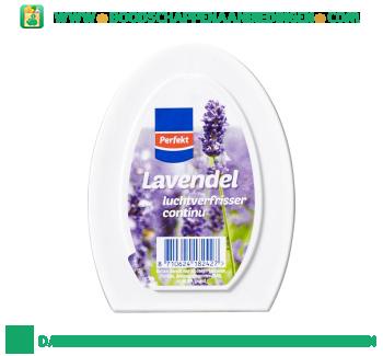 Perfekt Continu lavendel aanbieding