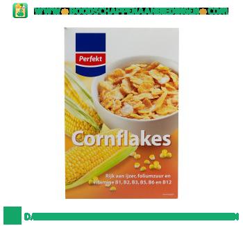 Perfekt Cornflakes aanbieding