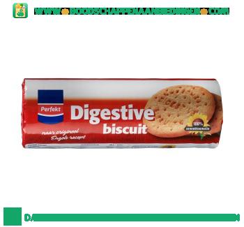 Perfekt Digestive biscuit aanbieding