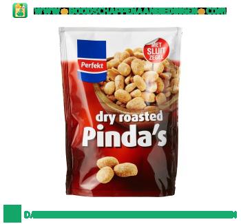 Perfekt Dry roast pinda's gezouten aanbieding