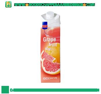 Perfekt Grapefruitsap aanbieding