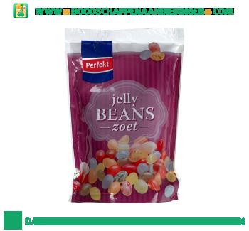 Perfekt Jelly beans zoet aanbieding