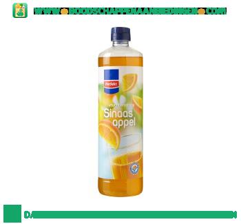 Perfekt Limonadesiroop sinaasappel aanbieding
