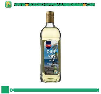 Perfekt Olijfolie mild aanbieding