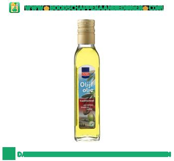 Perfekt Olijfolie traditioneel aanbieding