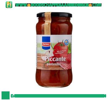 Perfekt Pastasaus piccante aanbieding