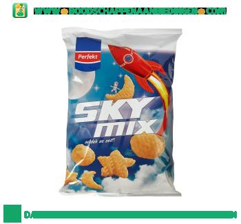 Perfekt Skymix aanbieding