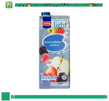 Perfekt Tintelfruit bosvruchten light aanbieding