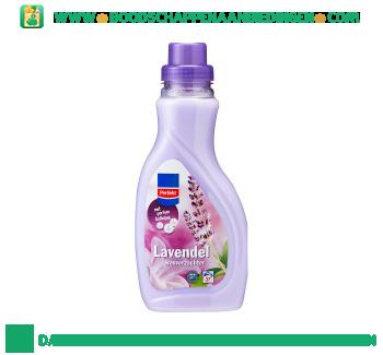 Perfekt Wasverzachter Lavendel aanbieding